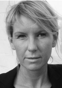 Christin Treunert